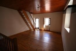 Location Maison 3 pièces Sayat