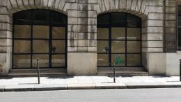 Achat Appartement 3 pièces Paris 01