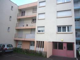 Location Appartement 2 pièces Florange