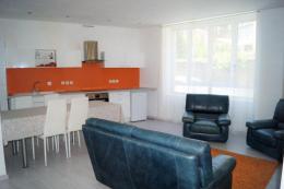 Location Appartement 3 pièces La Tour du Pin