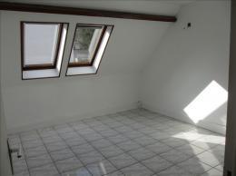 Location Appartement 2 pièces Luzarches
