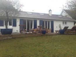 Location Maison 7 pièces Vernouillet