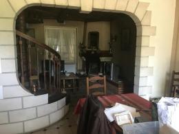 Achat Maison 5 pièces Glenay