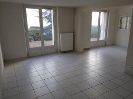 Location Maison 7 pièces Chamalieres
