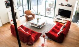 Achat Villa 6 pièces Perigny