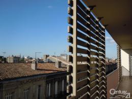 Achat Appartement 5 pièces Bordeaux