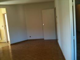 Location Appartement 3 pièces Carnoux en Provence