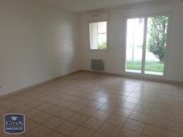 Location Appartement 2 pièces Sains en Gohelle