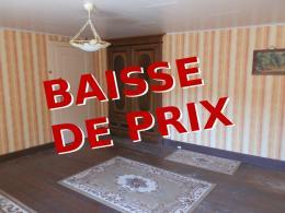 Achat Maison 4 pièces Walscheid