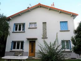 Location Maison 6 pièces Cournon d Auvergne