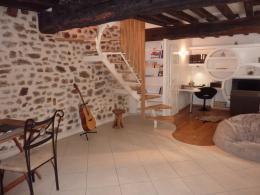 Achat Maison 5 pièces Lassay les Chateaux