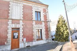 Location studio Fontenay Tresigny