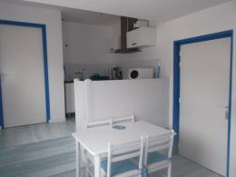 Achat Appartement 2 pièces Bretignolles sur Mer