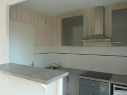 Achat Appartement 2 pièces St Jean D Angely