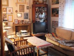 Achat Appartement 4 pièces Jeumont