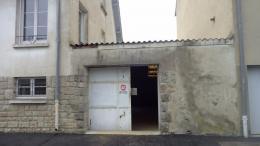 Location Autre Aurillac