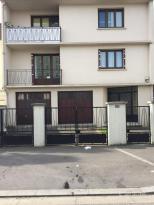 Achat Appartement 4 pièces Le Blanc Mesnil