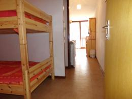 Appartement Aillon le Jeune &bull; <span class='offer-area-number'>24</span> m² environ &bull; <span class='offer-rooms-number'>1</span> pièce