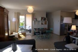 Achat Appartement 4 pièces Lorgues