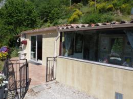 Achat Maison 3 pièces Bezaudun les Alpes