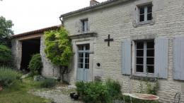Achat Immeuble 8 pièces Gibourne