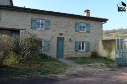 Location Maison 7 pièces St Jean des Vignes