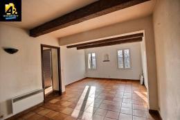 Achat Appartement 4 pièces Le Muy