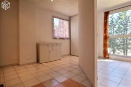Location Appartement 2 pièces Meyreuil