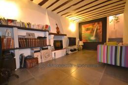 Achat Maison 4 pièces St Remy de Provence