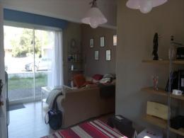 Achat Appartement 4 pièces Soulac sur Mer