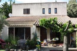 Location Maison 5 pièces Poulx