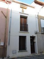 Maison Espira de l Agly &bull; <span class='offer-area-number'>80</span> m² environ &bull; <span class='offer-rooms-number'>4</span> pièces