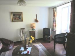 Appartement Sisteron &bull; <span class='offer-area-number'>61</span> m² environ &bull; <span class='offer-rooms-number'>3</span> pièces