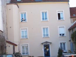 Appartement La Ferte sous Jouarre &bull; <span class='offer-area-number'>54</span> m² environ &bull; <span class='offer-rooms-number'>3</span> pièces