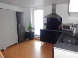 Achat Appartement 2 pièces Perenchies