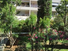 Appartement Antibes &bull; <span class='offer-area-number'>49</span> m² environ &bull; <span class='offer-rooms-number'>2</span> pièces