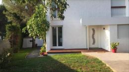 Achat Maison 5 pièces Montpellier