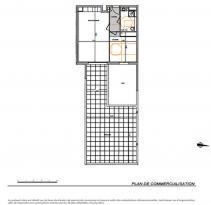 Achat Appartement 2 pièces Beausoleil