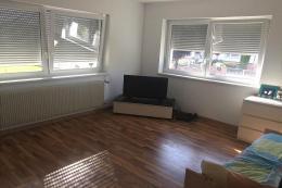Location Appartement 4 pièces Drusenheim