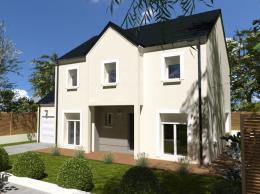 Achat Maison 7 pièces Prunay en Yvelines