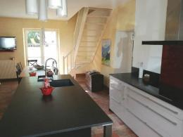 Location Maison 6 pièces Beaugency