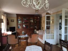 Achat Maison 5 pièces Narbonne