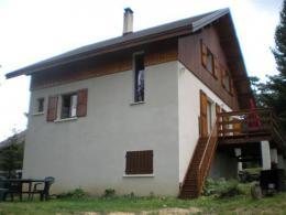Achat Maison 4 pièces Selonnet