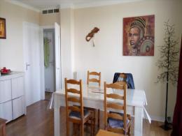 Achat Appartement 4 pièces Morlaix