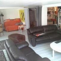 Achat Appartement 4 pièces St Pierre D Oleron