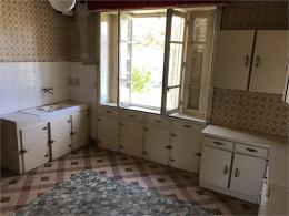 Achat Maison 10 pièces Oradour sur Vayres