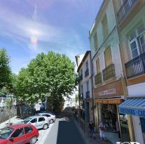 Achat Immeuble 7 pièces Amelie les Bains Palalda