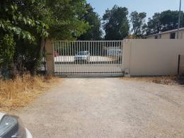 Location Commerce 3 pièces Avignon