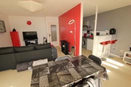 Achat Appartement 2 pièces Malzeville