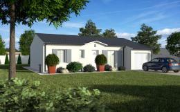 Achat Maison Lignan de Bordeaux